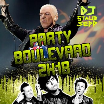 cover_partyboulevard